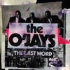 The O'Jays - The Last Word  artwork