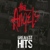 The Angels - Greatest Hits artwork