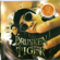Return of the Tiger - Drunken Tiger