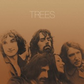 Trees - The Great Silkie