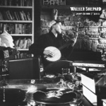 "Jalopy Records 7"" Series: Walker Shepard - EP"