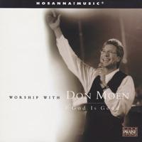 Don Moen - God is Good