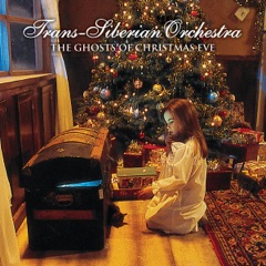 Christmas Eve / Sarajevo 12/24 (Instrumental) [2016 Remaster]