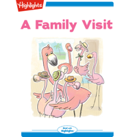 A Family Visit