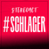 #Schlager - Stereoact