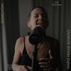 It s OK Live Maple House Sessions - Nightbirde mp3