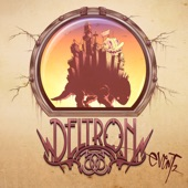 Deltron 3030 - Look Across The Sky