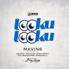 Mavins - Looku Looku (feat. Don Jazzy, Reekado Banks, D'prince, Dr Sid, Korede Bello, Di'ja & Tiwa Savage) artwork