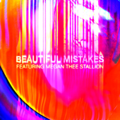 Download Beautiful Mistakes - Maroon 5 & Megan Thee Stallion Mp3 and Videos
