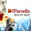 Es Paradis - Ibiza by Night: Do you like this track? Download it! Listen on Apple Music; Magic Carpet Ride: Artist: Mighty Dub Katz ...