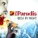 Mambana - Libre (Axwell Vocal Mix)