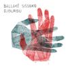 Ballaké Sissoko - Kora (feat. Camille) artwork
