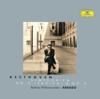 Beethoven: Symphonies Nos.3 & 4 - Berlin Philharmonic & Claudio Abbado