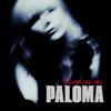 Better Than This - Paloma Faith mp3