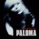 Paloma Faith - Better Than This