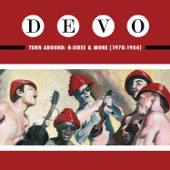 Devo - Turn Around