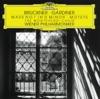 Bruckner Mass No 1 in D Minor Motets