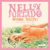 Nelly Furtado - I'm Like A Bird Grafik