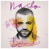 Nacho - Bailame ilustración
