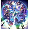 Fate/Grand Order - The Golden Path アートワーク