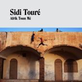 Sidi Touré - Tchaw Yan