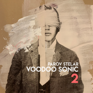 Parov Stelar - Don't You Forget feat. Lilja Bloom & Anduze