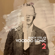Parov Stelar - Voodoo Sonic (The Trilogy, Pt. 2) - EP