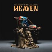Heaven (feat. Navz-47)
