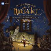 チャイコフスキー:バレエ音楽「くるみ割り人形」(全曲)