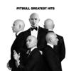 Pitbull - Give Me Everything (feat. Ne-Yo, Afrojack & Nayer) artwork