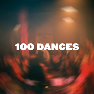 Swing Ting - 100 Dances