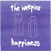 The Weepies - All That I Want