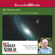James Kaler - Astronomy II: Stars, Galaxies, and the Universe