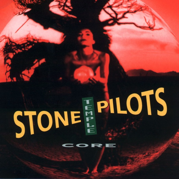 Stone Temple Pilots mit Dead & Bloated