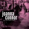 4801 South Indiana Avenue - Joanna Connor