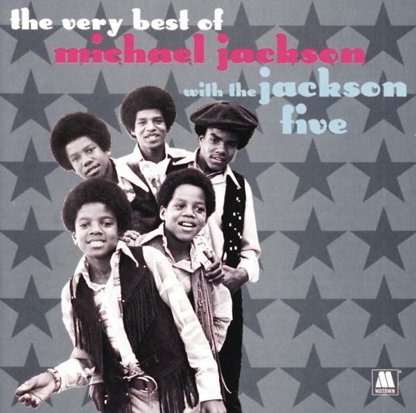 Michael Jackson mit Farewell My Summer Love