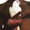 Santana s Greatest Hits