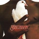 Santana - Black Magic Woman