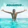 Aquarius Ep - Najae