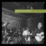 Dave Matthews Band - All Along the Watchtower