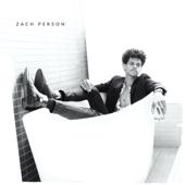 Zach Person - Long Enough