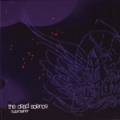 The Dead Science - Unseeing Eye