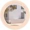 Michel de Hey, Kym Sims and Steve Silk Hurley - A Little Bit More (Michel de Hey Version)