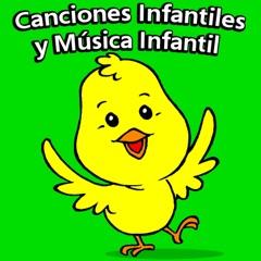 Canciones Infantiles Y Música Infantil