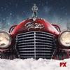Fargo, Season 4 image