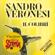 Sandro Veronesi - Il colibrì