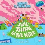 Harvey Sutherland - Something underwater dub