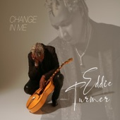 Eddie Turner - This is Your Night