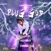 plug-god