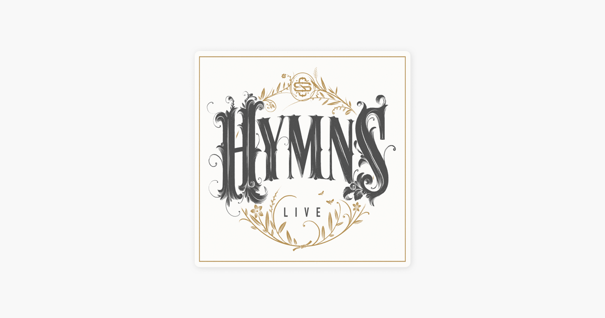 Download Mp3   Is He Worthy (Live)